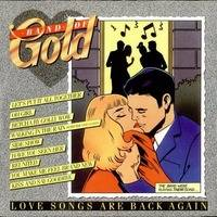 Band Of Gold - Love Songs Are Back Again ♫ ♫♫ by Caporal Reyes