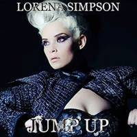Jump Up (Edson Pride Dub) by LorenaSimpson