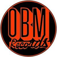 EXCLUSIVE MIX 4 OBM Records
