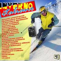 INVERNO ITALIANO ℗ 2016 by PLAY DJ