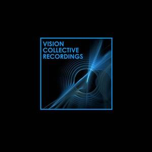VisionCollective
