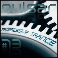 space odyssey (episode 073) by pulsar