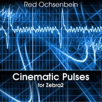 Cinematic Pulses