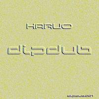 Haruo - 5 Minutes Of Pleasure by Haruo