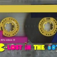 Show 1438 by lostinthe80s