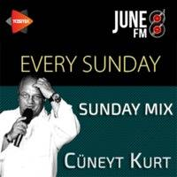 Cüneyt Kurt | Sunday Mix