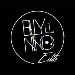 Billy El Nino Edits (Hotmood)