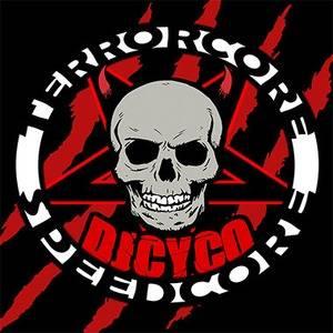 DjCyCO