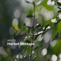 AndiZ - Herbst Mixtape by Tonboutique Records