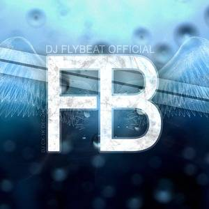 DJFlyBeat