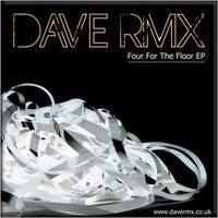 Dave RMX - In For The Bass by Dave RMX