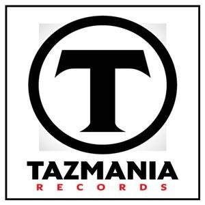 Tazmania Records