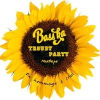 Bass-Ka - Troudy Party Mixtape (Free Download) by Bass-Ka