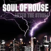 #1 Rich Gatling Soul Of House After The Storm September 30 2019 by Rich Gatling