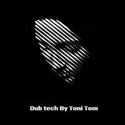 Listen to Dub Techno music and sounds