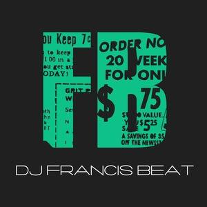 DJFrancisBeat