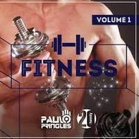 Fitness Set - Vol. 1 - 2015 by Paulo Pringles