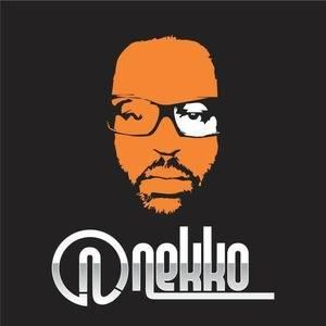 Nekko
