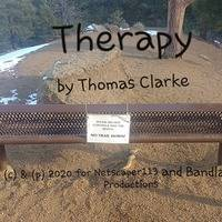 Therapy by Thomas Clarke