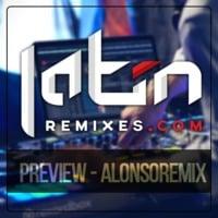 LatinRemixes / 20-04-16