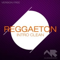 Remixes Reggaeton