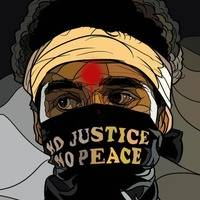 I Can't Breathe ... No Justice, No Peace MixTape ... R.I.P. George Floyd by DJ NEP