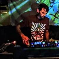 special live show with dj  ONE:N1N3 on djquick-e-music radio 1 10-18-17 by Scotty Austin Djquick-e