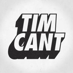 Tim Cant