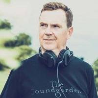 Nick Warren @ Burning Man, Incendia Dome -  03-Sep-2020 by T4M