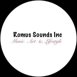 Romus Sounds Inc.