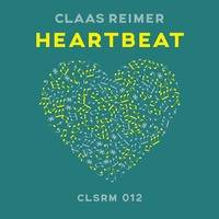 Gadgets (PREVIEW) by Claas Reimer Music Production
