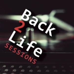 Back2LifeSessions