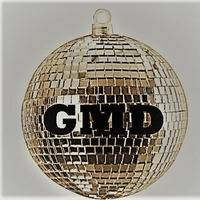 GMD 379 Disco Drivetime LIVE on Cruise FM by GMD