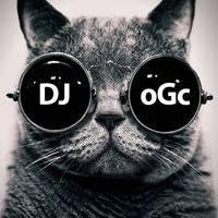 Omar Souleyman - Atabat (dJ oGc Remix) by dJoGc Change Music