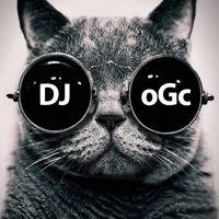 The Egyptian Lover - Sexy Style (dJ oGc Remix) by dJoGc Change Music