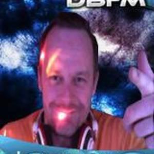 deppensepp - dreambeatsfm.de