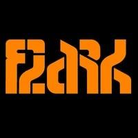 Contemporary Dubstep sliding into Drum & Bass and Jungle [2020-07-01 VINYL liveset] by flark