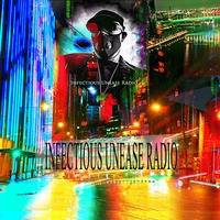 INFECTIOUS UNEASE RADIO  13 09 2021 TO 14 09 2021 #1437 SHOW ECLECTIC MIX OF MUSIC by INFECTIOUS  UNEASE RADIO Dj infectious Unease