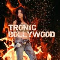 Tronic Bollywood E010 S1 | Kumar Tronic by Chill Lover Radio