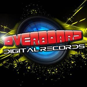 Overboard Digital Records