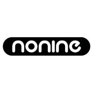 nonine recordings