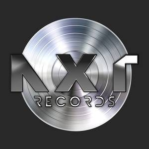NXT RECORDS