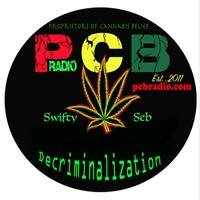 PCB Radio second podcast with Simon Dudley by PcbRadio