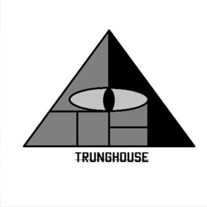 TrungHouse