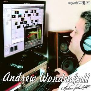 Andrew Wonderfull