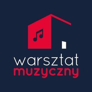 Warsztat Muzyczny