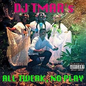 DJ Tmar