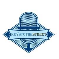 Keystothestreets Episode 87 With Rambeezly Thursday, August 29th 2019 by Keys To The Street Show