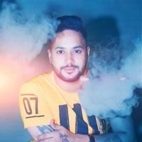 KYA BAAT HAI - DJ JIMMY by DJ JIMMY