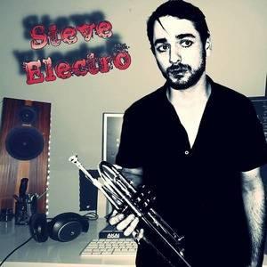 Steve Electro